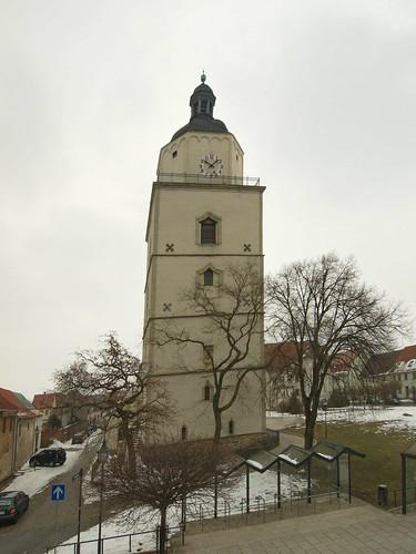 2013-Barby-Kirche