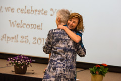 130425_Administrative_Professionals_Day-071_FINAL (Lord Fairfax Community College) Tags: fun virginia day professional event va april solutions middletown development professionals admin administrative workforce 2013 lfcc lordfairfaxcommunitycollege wsce