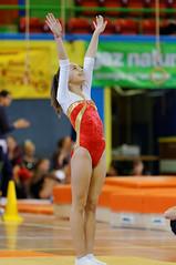 2013-VA-master-Chailly-C3-C4F-084 (Diabolik63) Tags: master va gym filles pierrier gymnastique chailly 2013 agrs veveyancienne c3c4f