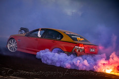 Avalon Burnout Comp 2013 (Caprice Photography) Tags: cars ford chevrolet australian competition automotive victoria chevy lara american harleydavidson commodore dodge burnout custom coupe avalon comp musclecar holden monaro geelong chev 2013 capricephotographyautomotiveart avalonraceway