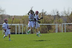 2013-04-27 at 12-06-13 (Dawn Ahearn) Tags: lacrosse rockyhill mthope headstrong 19jamesneri 22mikereilly 12jackdobrinzky