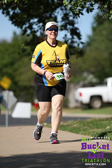 Cardb-6727 (Race Texas) Tags: race bucket texas list elements massage triathlon 162 2013 photowolfe photowolfecom racetxcom racetx