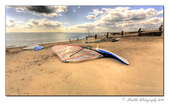 Windsurfers paradise? (Fred255 Photography) Tags: england water landscape landscapes paradise haylingisland hampshire fred l usm ef 1740 windsurfer gp waterscapes eos1ds llens greatphotographers ef1740mmf4lusm ef1740mm 1dsmk3 canoneos1dsmarkiii mygearandme mygearandmepremium fred255 greaterphotographers photographyforrecreation flickrsfinestimages1 windsurfersparadise