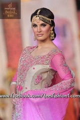 dees-fashion-1-casual-dresses-shalwar-qameez-replica-designer-pakistani-indian-100$-USD-wedding-formal-desi (19) (Kashan Kashif) Tags: girls beautiful fashion hair clothing women dress designer embroidery indian south replica dresses desi pakistani 100 fashionista eastern cheap dazzle embellished tailor usd stylish prices dees kameez shalwar qameez clotthing