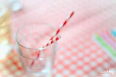 "Striped Straws • <a style=""font-size:0.8em;"" href=""https://www.flickr.com/photos/41772031@N08/8710972655/"" target=""_blank"">View on Flickr</a>"