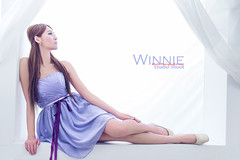 Winnie-Studio Shooting 130427-0181