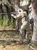 Texas Precision Shooting School 16