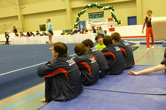 2013-04-20 20-49-41 0061 (Warren Long) Tags: gymnastics saskatchewan provincials level4 lloydminster taiso 2013 warrenlong 201304 20130421