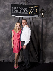 75th Gala - 167 (Missouri Southern) Tags: main priority