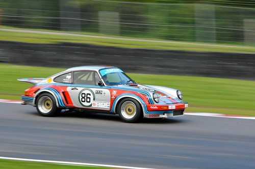 Brands Hatch MASTERS HISTORIC FESTIVAL @ 1/50