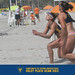 "CEU Voley Playa • <a style=""font-size:0.8em;"" href=""http://www.flickr.com/photos/95967098@N05/8934120102/"" target=""_blank"">View on Flickr</a>"