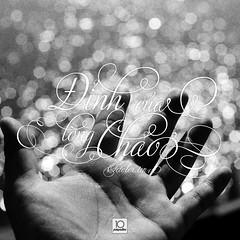 Đỉnh của lòng chảo ... Cái gì cũng có 2 mặt  đấy =)))) (Oc†obεr•10) Tags: hot photoshop design amazing flickr group ten pro illustrator typo per của tenten soten đỉnh octoberten lòng chảo