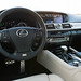 "2013-Lexus-LS 460-2.jpg • <a style=""font-size:0.8em;"" href=""https://www.flickr.com/photos/78941564@N03/8961527051/"" target=""_blank"">View on Flickr</a>"