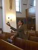 Kerk_FritsWeener_6083568b