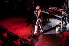 schoolly D, cypress junkies and imiskoumbria @ fuzz in athens (helen sotiriadis) Tags: music published concerts schoollyd imiskoumbria cypressjunkies