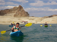 hidden-canyon-kayak-lake-powell-page-arizona-southwest-IMGP2709