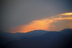DSC_1594 (Fulcrum35) Tags: chandrashila tunganath kedar meru sumeru chopta sunset himalayas uttarakhand chaukhamba