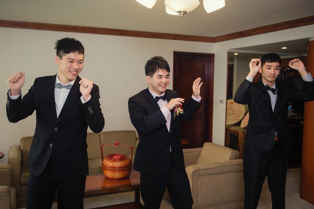 台南婚攝, 奇美博物館, 婚禮攝影, 婚攝, 婚攝守恆, 婚攝推薦-27