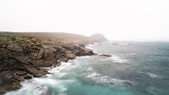 The Isles of Scilly (Nils Corbin) Tags: isles scilly angleterre