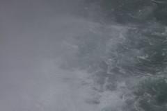 IMG_6942 (pmarm) Tags: niagarafalls waterfall water mist