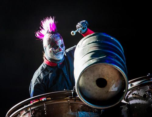 Slipknot_Manson-29