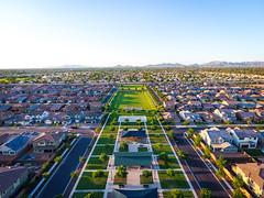 20160823-DJI_0029 (Crystal & Billy) Tags: arizona mesa unitedstates us drone