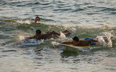 _MG_2103 (itai bachar) Tags: beach israel telaviv