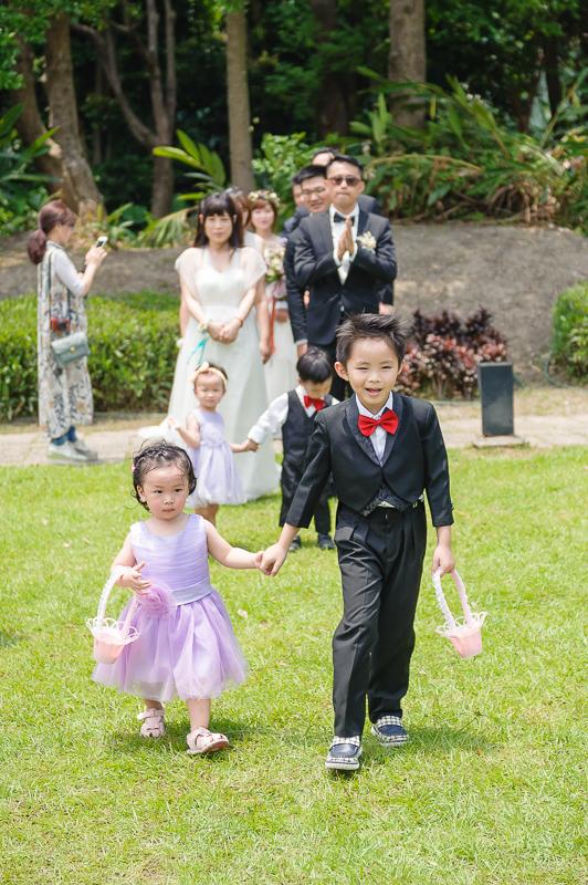 小勇, 台北婚攝, 和園外園婚攝, 宴客, 宴會, 婚禮攝影, 婚攝, 婚攝小勇, 婚攝推薦, 園外園, 園外園婚宴, J.Studio, JOYCE 婚禮造型團隊-046