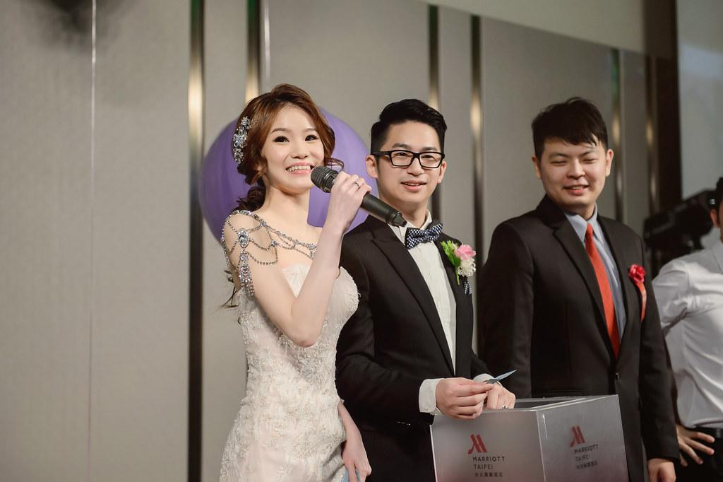 台北婚攝, 守恆婚攝, 婚禮攝影, 婚攝, 婚攝推薦, 萬豪, 萬豪酒店, 萬豪酒店婚宴, 萬豪酒店婚攝, 萬豪婚攝-130