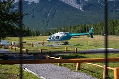 DSC_7831-Edit-Edit (Custom) (wreckdiver1321) Tags: above abraham aerial aircraft alberta altitude athabasca canada chopper columbia exploration explore exploring flight fly flying glacial glacier glaciers helicopter hile honeymoon icefield icefields lake landscape marriage mount mountain mountains over overland parkway photography ride river rock rockies rocks rocky rotor rotors rotory scenery snow summer terrain tree trees vacation wedding