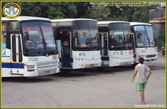 Philtranco Brothers (BBOP.Official) Tags: philtranco bus daet provincialbus