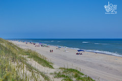 Family Ties #475 (outerbeaches) Tags: outer beaches realtyvacation rentals beach sky stars banks obx