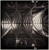 _TSJ0215-Pano-Edit-Edit.jpg (Tom Jenssen) Tags: thenidarosdome nidarosdomen church ceiling nidaros cathedral trondhjem