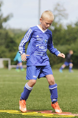 Feriencamp Eutin 09.08.16 - n (46) (HSV-Fuballschule) Tags: hsv fussballschule feriencamp eutin vom 0808 bis 12082016