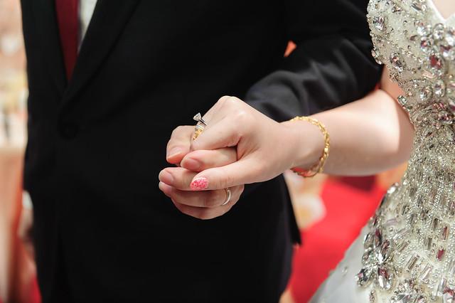 台北婚攝,101頂鮮,101頂鮮婚攝,101頂鮮婚宴,101婚宴,101婚攝,婚禮攝影,婚攝,婚攝推薦,婚攝紅帽子,紅帽子,紅帽子工作室,Redcap-Studio-126