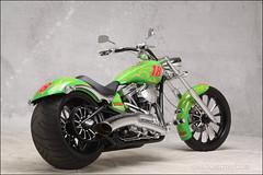 bikes-2009world-079-b-l