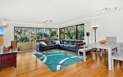 10/40-44 Foamcrest Avenue, Newport NSW