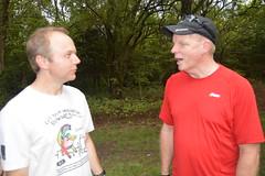 DSC_0124 (Lawrence Trail Hawks) Tags: hawk10050262milerace hawk hawkpreracedinner trailrunning lawrencekansas lawrence lawrencetrailhawks