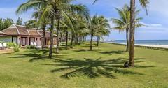 New post: Luxury at Ana Mandara Resort #hue #vietnam. #travel Check the site in bio for full post. ------------------------------------------- #NatGeoTravel #lp #expediapic #rtw #tripnatics #lovetheworld #traveller #igtravelers #travelling #be (christravelblog) Tags: new post luxury ana mandara resort hue vietnam travel check site in bio for full natgeotravel lp expediapic rtw tripnatics lovetheworld traveller igtravelers travelling beautifuldestinations traveldeeper writetotravel bucketlist huffpostgram postcardsfromtheworld travelphotography travelblogger igtravel travelstoke wanderlust instatravel photography travelgram travelingram follow me visit website wwwchristravelblogcom more stories feel free share photos but do credit them contact cooperate