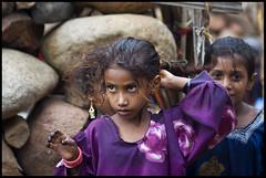 DSC_6818 (Sgaffo) Tags: yemen travelling 20072008 socotra