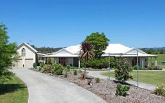 79 Mulbury Place, Euroka NSW