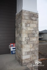 Craft Split Modular (Color: Greypearl) (Kodiak Mountain Stone) Tags: house home build kodiak mountain stone kodiakmountainstone culturedstone stoneveneer homebuilder paradeofhomes lethbridge calgary edmonton queencreek luxury luxuryhome customhome design interiordesign fireplace rock brick thinbrick veneer homedesign stranvilleliving empirehomes collegehome ashcroftmasterbuilder vanarborhomes rrmasonry topazmasonry creativemines