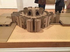 IMG_0707 (gundust) Tags: nyc ny usa september 2016 newyork newyorkcity manhattan architecture moma museumofmodernart art