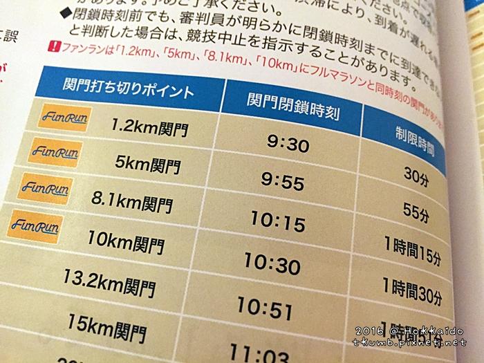 2016北海道馬拉松5日23.JPG