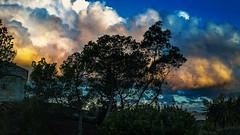 Isola d'Elba - Santo Stefano (RONALD MENTI) Tags: isoladelba paesaggi landscapes italia italy