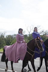 DSC_5223 (neyde zys) Tags: bandadabrigada brigadamilitar desfilefarroupilha gauchos indumentaria prendas tradicao