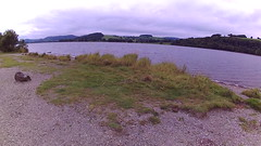 FHD0118 (LiteMeterPix) Tags: motorhome bala lake wales pant yr onnen camping lakeside uk united kingdom