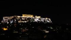Partenn Atenas Grecia (Hctor Ferreiro) Tags: partenn atenas grecia