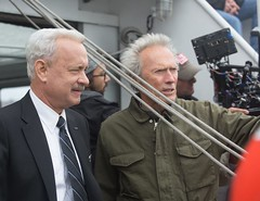 Sully_03 (canburak) Tags: sully clinteastwood tomhanks