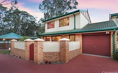 10/3 Georgina Avenue, Gorokan NSW